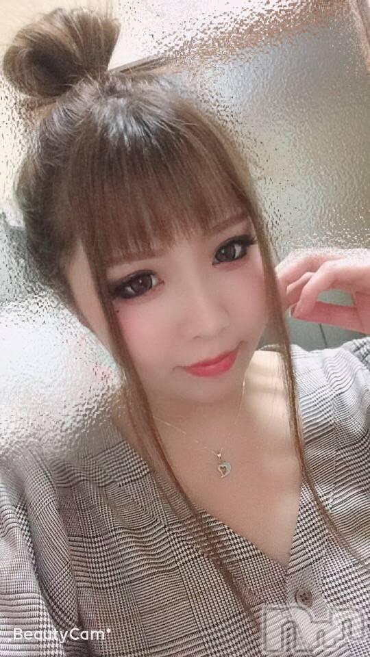 松本デリヘルスイートパレス 人気嬢【ゆずは】(18)の10月8日写メブログ「やめます♡♡」