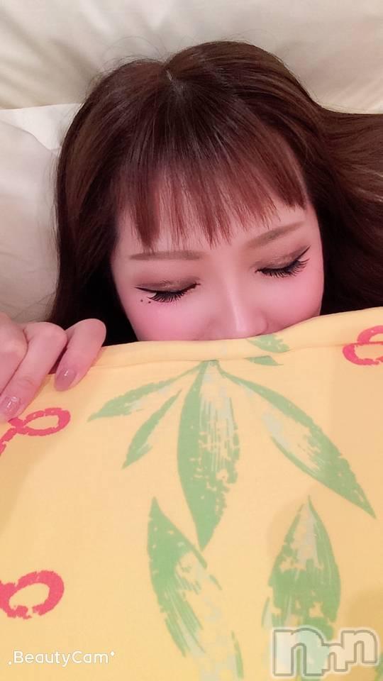松本デリヘルスイートパレス 人気嬢【ゆずは】(18)の10月13日写メブログ「お知らせ。」