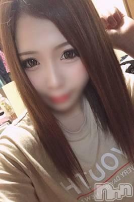 人気嬢【ゆずは】(18) 身長158cm、スリーサイズB87(E).W58.H84。松本デリヘル スイートパレス在籍。