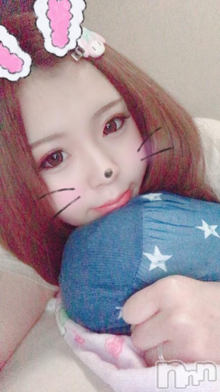 松本デリヘルスイートパレス 人気嬢【ゆずは】(18)の2019年7月12日写メブログ「ヤバすぎて引く」