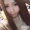 人気嬢【ゆずは】(18)