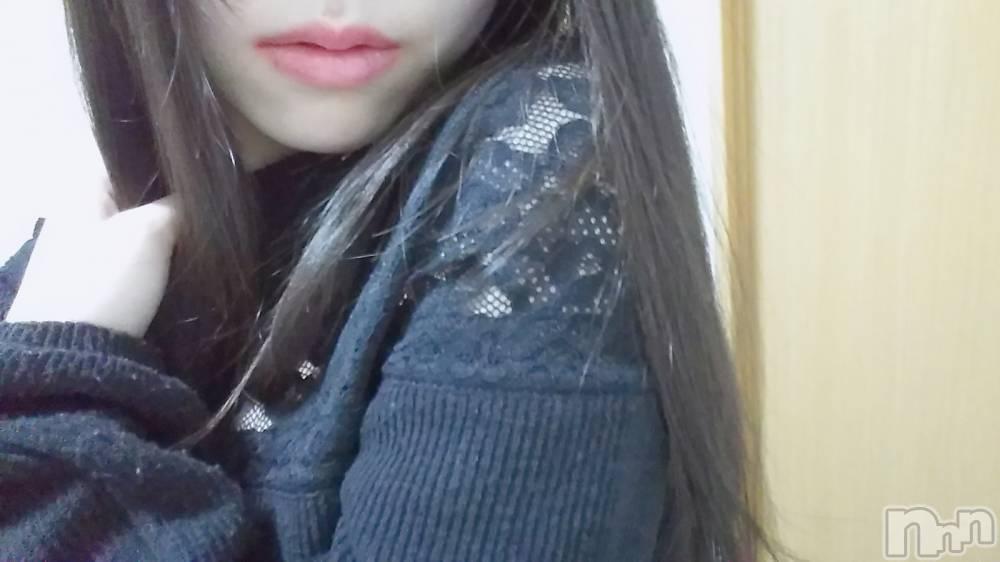 新潟デリヘルNiCHOLA(ニコラ) ことは(18)の2月16日写メブログ「騙されてました」