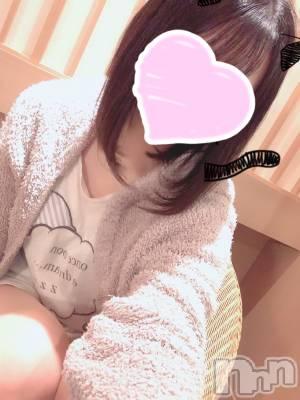 新潟手コキ sleepy girl(スリーピーガール) ゆあちゃん(19)の2月24日写メブログ「NGやめました」