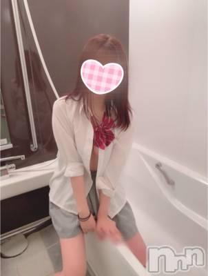 新潟手コキ sleepy girl(スリーピーガール) ゆあちゃん(19)の10月16日写メブログ「本日イベントです♡」