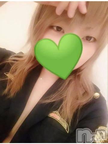 新潟デリヘルA(エース) まりか(TG)(27)の7月4日写メブログ「やっほーお!梅雨!」