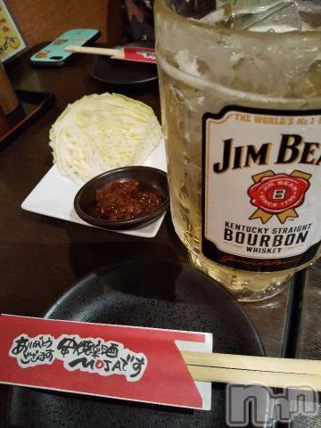 新潟デリヘルA(エース) まりか(TG)(27)の7月5日写メブログ「仕事でな!」