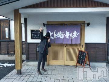 新潟デリヘル A(エース) まりか(TG)(27)の12月27日写メブログ「最高だな~あ!」