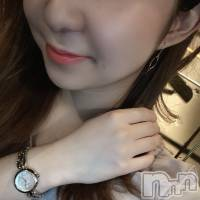 古町ガールズバーchou chou(シュシュ) めぐみの5月29日写メブログ「NEW♡」