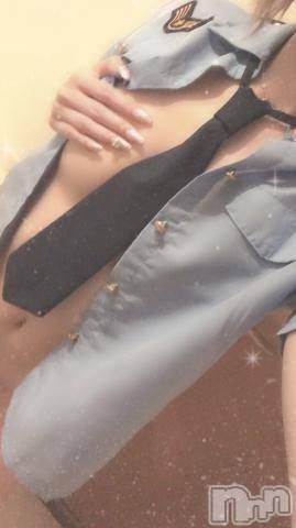長野デリヘルl'amour~ラムール~(ラムール) 体験りお(20)の8月25日写メブログ「出勤!!」
