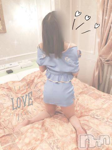 長野デリヘルl'amour~ラムール~(ラムール) 体験りお(20)の10月12日写メブログ「気持ちいいこと」