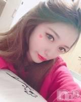 新発田キャバクラclub Duon(クラブデュオン) りん(21)の10月16日写メブログ「おめめ」