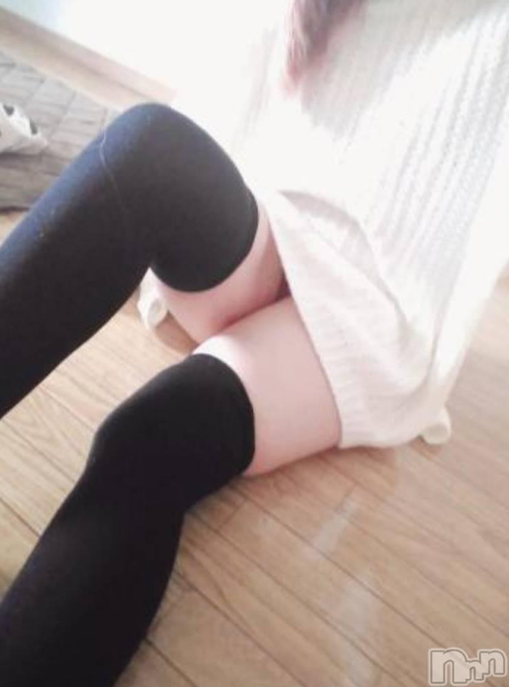 伊那デリヘルピーチガール かほ(31)の3月4日写メブログ「寒いー」