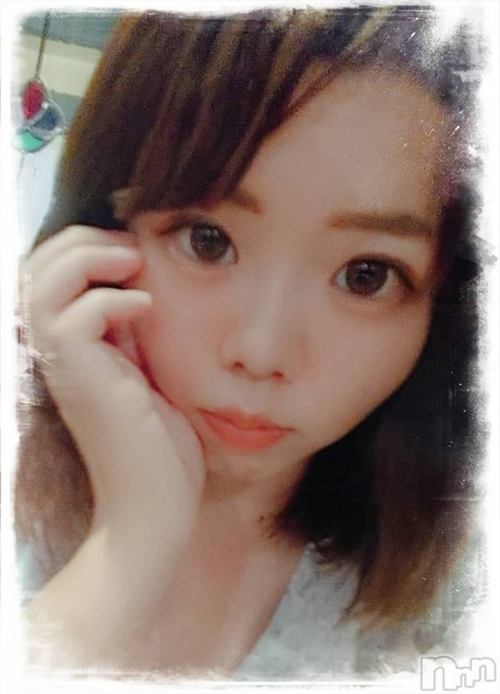松本デリヘルELYSION (エリシオン)(エリシオン) 紫音 shion(24)の8月10日写メブログ「そんな気分」