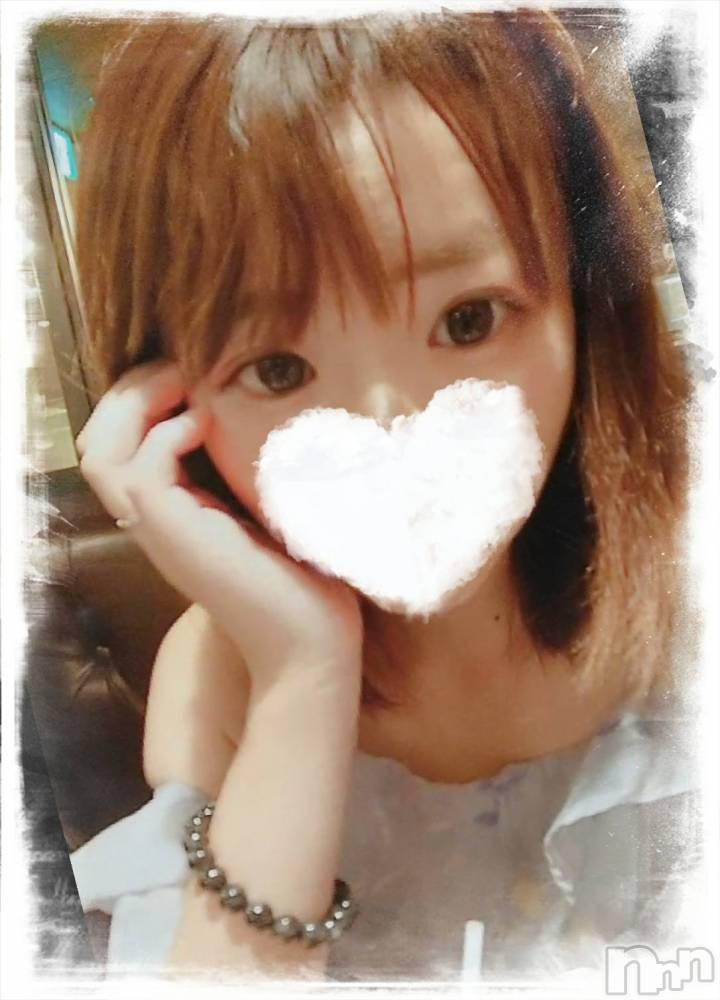 松本デリヘルELYSION (エリシオン)(エリシオン) 紫音 shion(24)の8月11日写メブログ「出勤するよ」