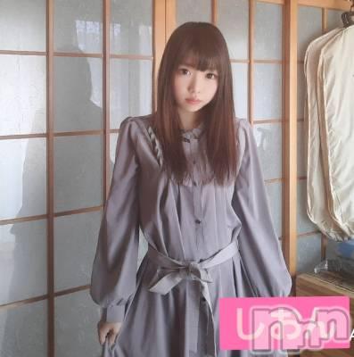 松本デリヘル ELYSION (エリシオン)(エリシオン) 紫音 shion(24)の3月29日写メブログ「おはよう」