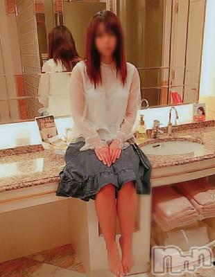 紫音 shion(24) 身長153cm、スリーサイズB83(B).W57.H83。松本デリヘル ELYSION (エリシオン)(エリシオン)在籍。
