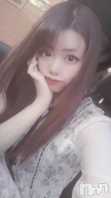 ELYSION (エリシオン)(エリシオン) 紫音 shion(24)の4月11日動画「んぅ」