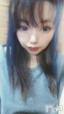 松本デリヘル ELYSION (エリシオン)(エリシオン) 紫音 shion(24)の5月31日動画「あぁ」