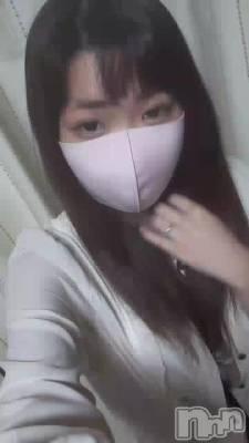 松本デリヘル ELYSION (エリシオン)(エリシオン) 紫音 shion(24)の3月19日動画「オジサン転がし」