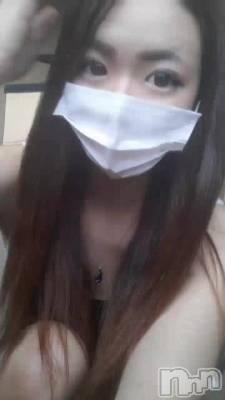 松本デリヘル ELYSION (エリシオン)(エリシオン) 紫音 shion(24)の6月8日動画「ガチ紫音」