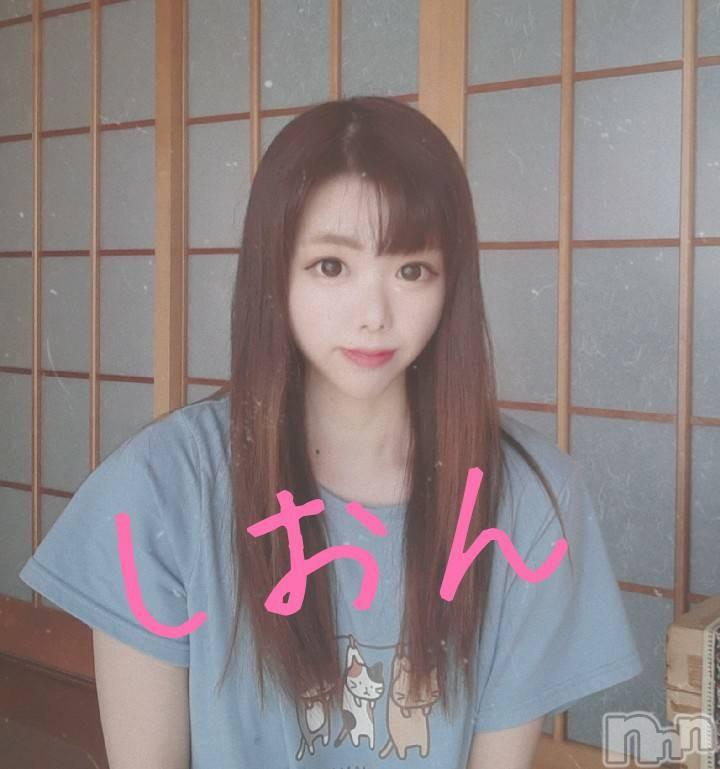 松本デリヘルELYSION (エリシオン)(エリシオン) 紫音 shion(24)の2021年4月1日写メブログ「おはよう」