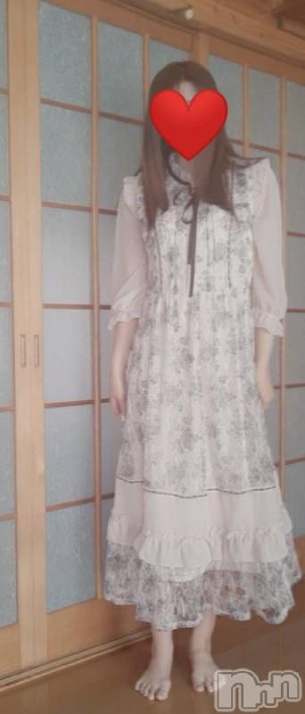 松本デリヘルELYSION (エリシオン)(エリシオン) 紫音 shion(24)の2021年4月1日写メブログ「ありがとう」