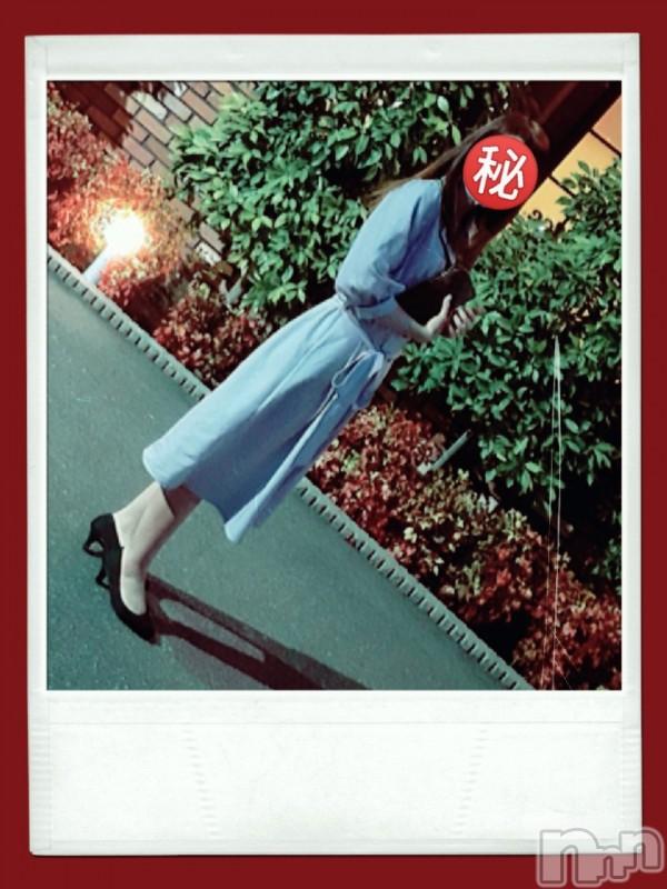 松本デリヘルELYSION (エリシオン)(エリシオン) 紫音 shion(24)の2021年4月2日写メブログ「なんかね、」