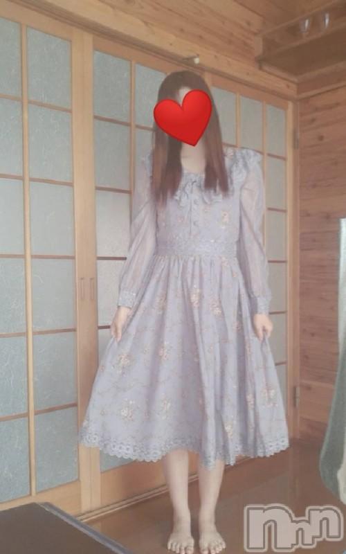 松本デリヘルELYSION (エリシオン)(エリシオン) 紫音 shion(24)の2021年4月30日写メブログ「はぅ」