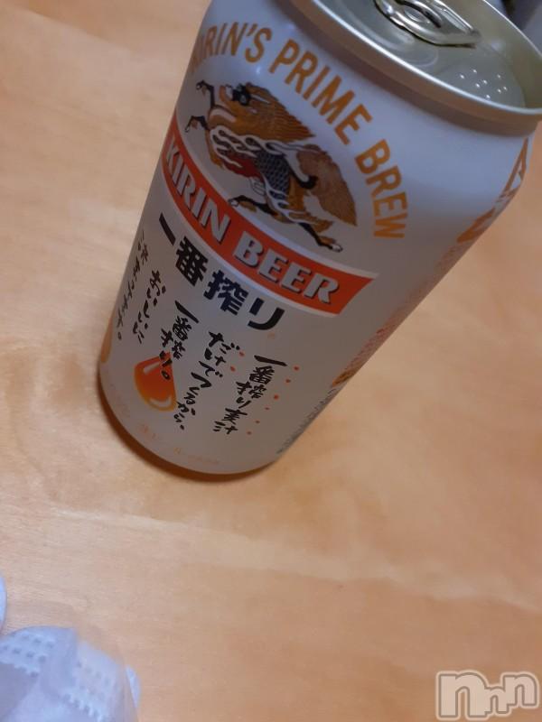 松本デリヘルELYSION (エリシオン)(エリシオン) 紫音 shion(24)の2021年6月7日写メブログ「6月7日 23時37分のブログ」