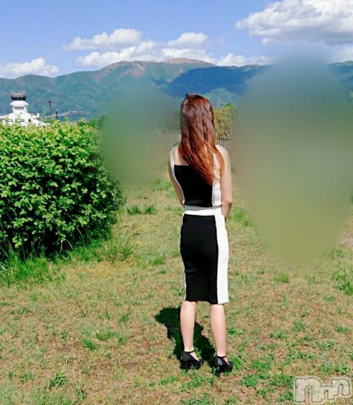松本デリヘルELYSION (エリシオン)(エリシオン) 紫音 shion(24)の2021年6月9日写メブログ「6月9日 18時59分のブログ」