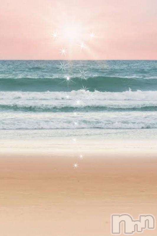 松本デリヘルELYSION (エリシオン)(エリシオン) 紫音 shion(24)の2021年6月11日写メブログ「6月11日 00時15分のブログ」