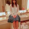 紫音 shion(24)