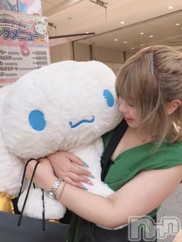 上越デリヘルデリマックス ふうか(MAX)(25)の2019年8月16日写メブログ「お久しぶりです(^。^)」