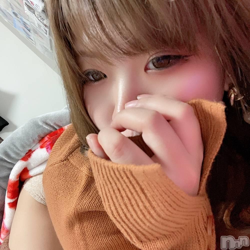 三条デリヘル人妻じゅんちゃん(ヒトヅマジュンチャン) 上原さき(29)の1月22日写メブログ「いますぐよ♡♡♡」