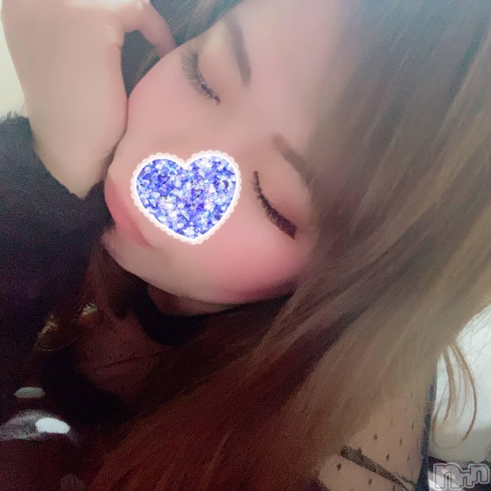 三条人妻デリヘル人妻じゅんちゃん(ヒトヅマジュンチャン) 上原さき(29)の3月21日写メブログ「換気♡」