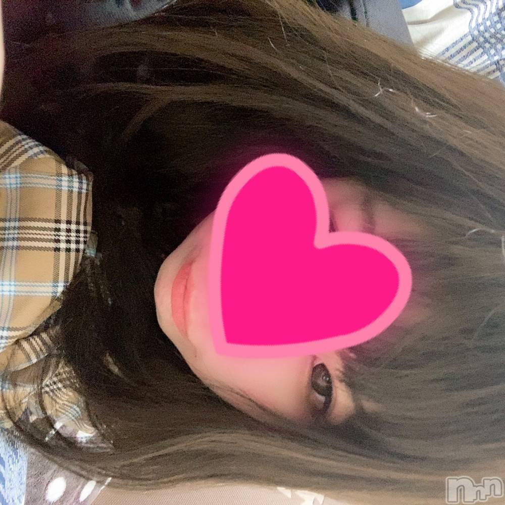 三条人妻デリヘル人妻じゅんちゃん(ヒトヅマジュンチャン) 上原さき(29)の3月22日写メブログ「暗め」