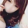 【新人】上原さき(29)