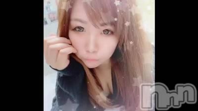 長岡デリヘル デリヘル長岡(デリヘルナガオカ) 顔出し☆さき(29)の動画「音量⚠︎注意⚠︎」