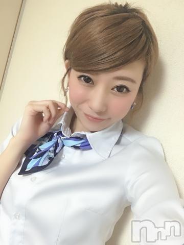 長野デリヘルPRESIDENT(プレジデント) さくら(24)の2019年11月11日写メブログ「お礼? ご新規 ビジネスホテル ジャル?」