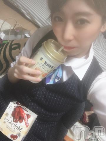 長野デリヘルPRESIDENT(プレジデント) さくら(24)の2019年11月11日写メブログ「お礼? ご新規 オシャレで海外によく行くお兄さん?」