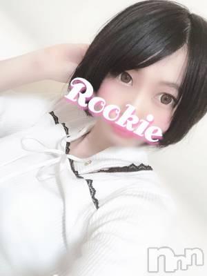 新人☆れん(20) 身長159cm、スリーサイズB83(C).W57.H83。長岡デリヘル ROOKIE在籍。