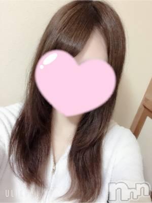 まゆちゃん(18) 身長157cm、スリーサイズB82(B).W55.H83。新潟手コキ sleepy girl(スリーピーガール)在籍。