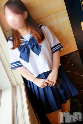 まりお姉さん(24) 身長149cm、スリーサイズB103(G以上).W83.H98。松本ぽっちゃり ぽっちゃりお姉さん専門 ポチャ女子(ポッチャリオネエサンセンモンポチャジョシ)在籍。