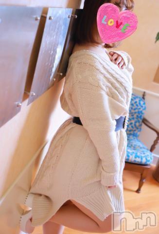 松本ぽっちゃりぽっちゃりお姉さん専門 ポチャ女子(ポッチャリオネエサンセンモンポチャジョシ) まりお姉さん(24)の2021年10月12日写メブログ「出勤してます!」