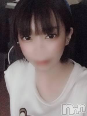 ゆみか☆素人(22) 身長156cm、スリーサイズB83(B).W56.H77。上田デリヘル BLENDA GIRLS(ブレンダガールズ)在籍。