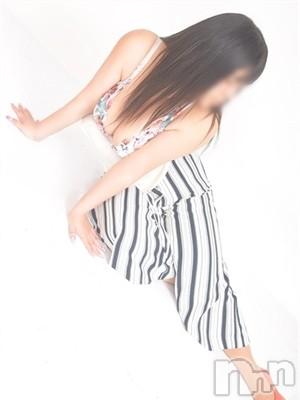 ふうか(20)のプロフィール写真2枚目。身長164cm、スリーサイズB88(F).W58.H84。長野デリヘル30分1800円 奥様特急長野店 日本最安(サンジュップンセンハッピャクエンオクサマトッキュウナガノテンニホンサイヤス)在籍。
