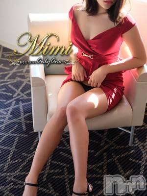 【体験】さり(22) 身長164cm、スリーサイズB83(C).W58.H84。 Mimi在籍。