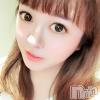 柊木 ミユ(21)