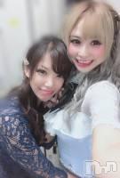 伊那キャバクラ CLUB ASLI(クラブアスリ) $akuya.の9月19日写メブログ「wめんぶれ末期w」