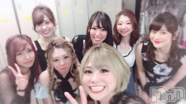 伊那キャバクラCLUB ASLI(クラブアスリ) YUIの7月12日写メブログ「第11話暴走・妄想・もか草」